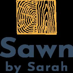 Sawn by Sarah | Midsummer & Midwinter Fair | Exhibitor at Wealden Times Fair.