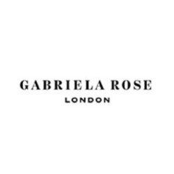Gabriela Rose | Midsummer & Midwinter Fair | Exhibitor at Wealden Times Fair.