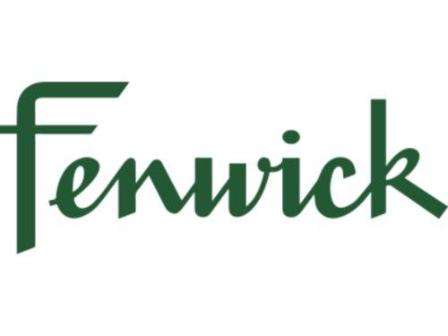 Fenwick | Midsummer & Midwinter Fair | Exhibitor at Wealden Times Fair.