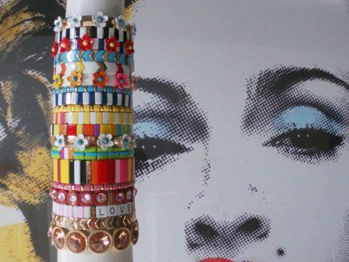Coco & Jane Loves | Midsummer & Midwinter Fair | Exhibitor at Wealden Times Fair.