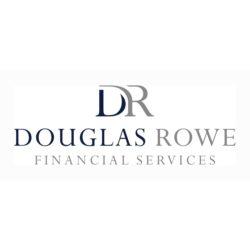 Douglas Rowe Financial Services Midsummer & Midwinter Fair Exhibitor at Wealden Times Fair.