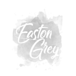Easton Grey   Midsummer & Midwinter Fair   Exhibitor at Wealden Times Fair.