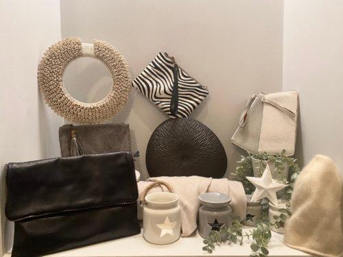 Easton Grey | Midsummer & Midwinter Fair | Exhibitor at Wealden Times Fair.
