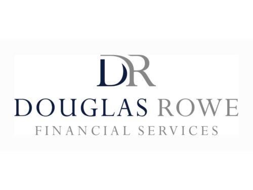 Douglas Rowe Financial Services | Midsummer & Midwinter Fair | Exhibitor at Wealden Times Fair.